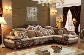 living room furniture prices chaise armchair beanbag style set antique no genuine leather