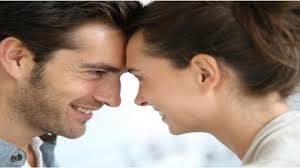 seorang istri berpengaruh terhadap kunci kebahagiaan suami
