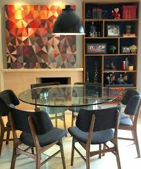 Commercial Dining Room Tables 698 Best Kitchen Images On Pinterest Architecture Kitchen