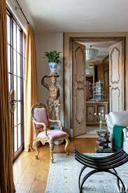 Baroque Home Decor How To Add Baroque Style To Any Interior Photos Architectural Digest