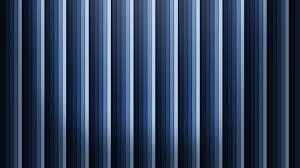 1600x900 black and blue striped desktop wallpaper