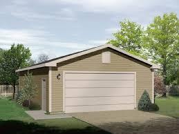 apartments simple garage plans simple garage designs organize two car garage designs best ideas about simple detached plans classic sl architec full