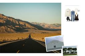 Texas travel products images Travel a texas road trip here 39 s what not to miss magazine 2