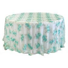 Banquet Chair Covers Wholesale Deals U2013 Wholesale Wedding Chair Covers