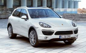 porsche cayenne 2010 porsche cayenne s hybrid 2010 wallpapers and hd images car pixel