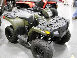26 best four wheelers images on pinterest four wheelers atvs
