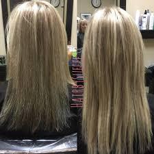 salon michelle hair stylists 5774 s tamiami trl sarasota fl