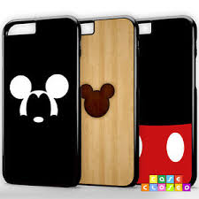 Meme Case - disney mickey mouse phone case cover cartoon meme for iphone samsung