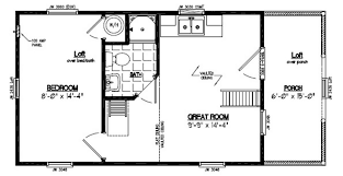 30 X30 Floor Plans For Apartts Homes Zone 32 X 30 House Plans