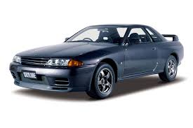 nissan skyline r34 for sale in usa evolution of the gt r news u0026 features autotrader ca