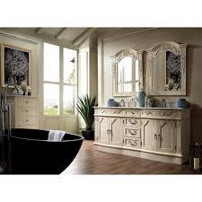 bathroom builders surplus anaheim custom made bathroom vanity