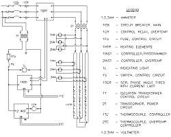 relay electrical diagram wiring components remarkable furnace