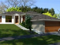 hillside home designs american hillside home design book split level house plans