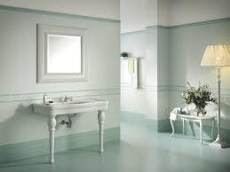 bathroom tile wall ceramic baroque classic england