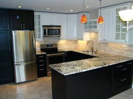cabinets to go vs ikea cabinets to go vs ikea medium size of kitchen cabinets on kitchen