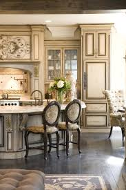 101 best customer collections images on pinterest dinnerware