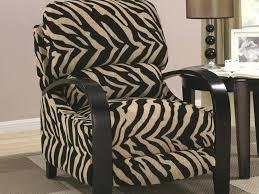 vanities pink zebra vanity and chair zebra print vanity set