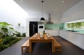 kitchen room awesome kitchens remodeling and makeovers layouts