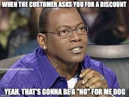 Meme Sles - top 10 sales humor memes of 2016 by maddy low drivingsales