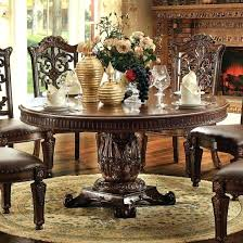 72 inch glass dining table 72 inch dining table round dining room set w inch table silver inch