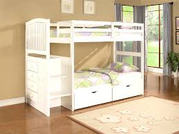 built in bunk beds 100 ikea space saving beds triple bunk bed adorable for small