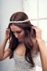 hair accessories melbourne wedding hair simple wedding hair accessories melbourne designs