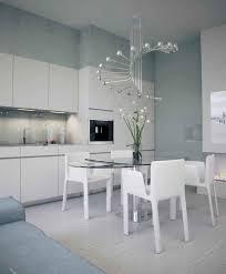 chandeliers design amazing dining room light fittings fixtures