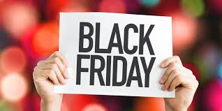 huffington post best black friday deals are black friday deals worth it huffpost
