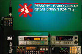complete uk history with radio reviews 934mhz