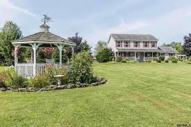 amsterdam ny homes for sales upstate new york real estate