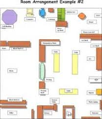 house layout generator house layout generator 2 basic mechanical engineeering