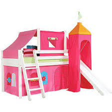 Bunk Beds At Rooms To Go Castle Tent Bed Rooms To Go Loft Bunk Beds Polyvore