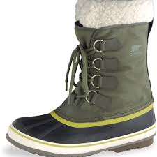sorel womens boots canada sorel winnipeg outfitters