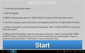 gta vice city android apk gta vice city button 1 1 free for android