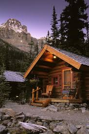 Tiny Cabin 189 Best Log Cabins Images On Pinterest Log Cabins Tiny Homes