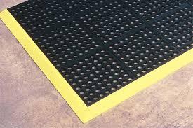 noleggio tappeti servizio di vendita noleggio e lavaggio tappeti di sicurezza e