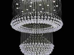 Girly Chandeliers For Cheap Splendid Large Chandeliers Cheap Tags Chandelier Cheap Cheap