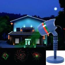 night stars laser landscape lighting night stars landscape lighting laser projector celebration led
