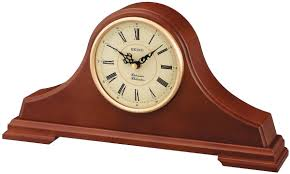 Antique Mantel Clocks Value Tips Old Mantle Clock Mantel Clock Brass Mantle Clock