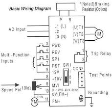 drive wiring diagram abb wiring diagrams instruction
