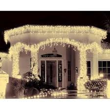 84 best xmas decor images on pinterest outdoor decor xmas and lawn