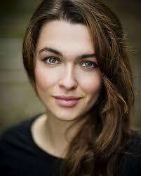 curly hair headshots images in london actor headshots female google search headshots pinterest