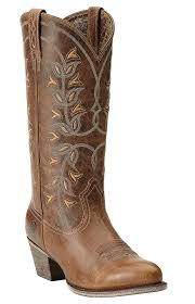 womens boots size 11w s boots boots cavender s