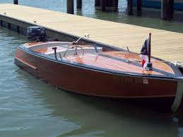 464 best classic wooden boats images on pinterest boats power