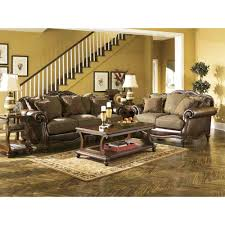 living room groups claremore antique living room set home and interior