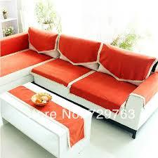 Cushions Covers For Sofa Cushion Covers For Sofa Seats Aecagra Org