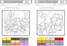 autonomie fiches diverses cycle 2 orphéecolecycle 2 orphéecole