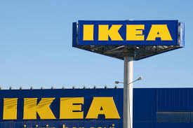 ikea hours alicante today ikea fights for sunday opening hours in valencia