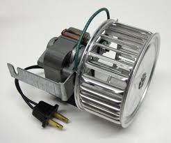 broan fan motor assembly bathroom vent fan motor simple art home design ideas