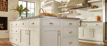 Kitchen Cabinets Inset Doors Rta Kitchen Cabinets Inset Doors Kitchen